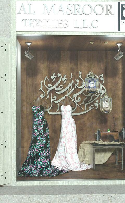 fedde-interiors-al-masroor