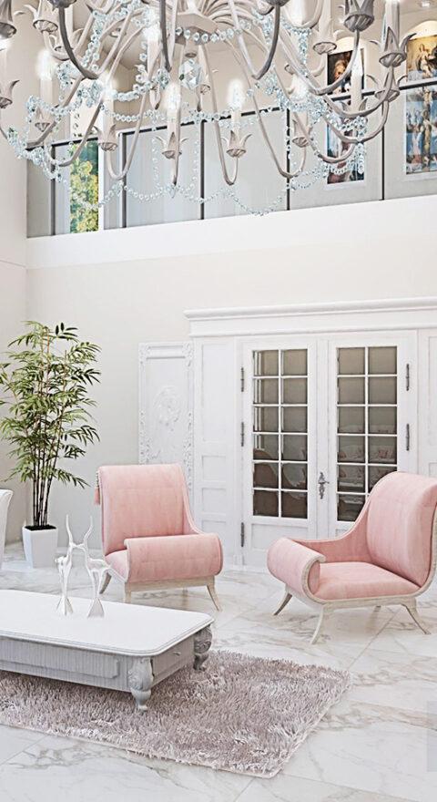 fedde-interiors-private-villa1